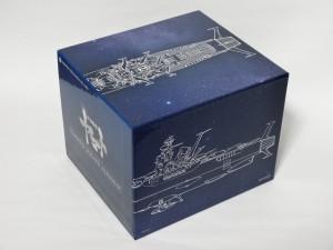 almanac-cd-box-2