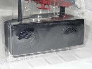 pokka-yamato2199-speaker-base